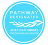 Methodist Mansfield Medical Center has achieved Pathway to Excellence designation by the American Nurses Credentialing Center (ANCC).