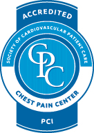 SCPC-Chest-Pain-Center-Accredited-150.jpg