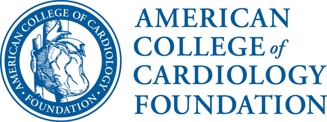 American College of Cardiology - Foundation
