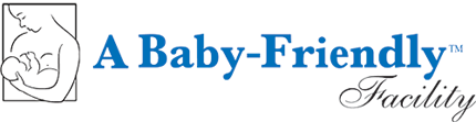 A Baby-Friendly Facility