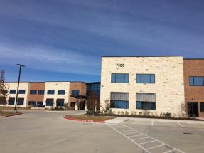 Methodist Center for Diagnostic Imaging - McKinney