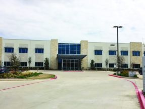 Methodist CDI - Plano (Independence)
