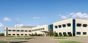 Methodist Center for Diagnostic Imaging - Plano (Legacy)