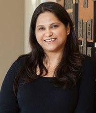 Rajasree Nair, MD