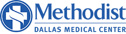 methodist-dallas-medical-center