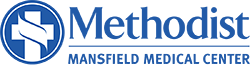 methodist-mansfield-medical-center