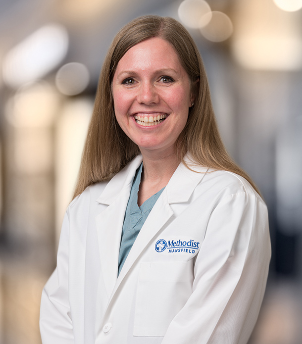 Kimberly A. Misamore, MD