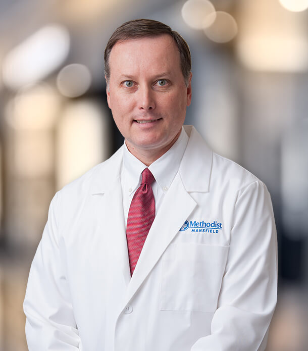 Robert S. Krombach, MD