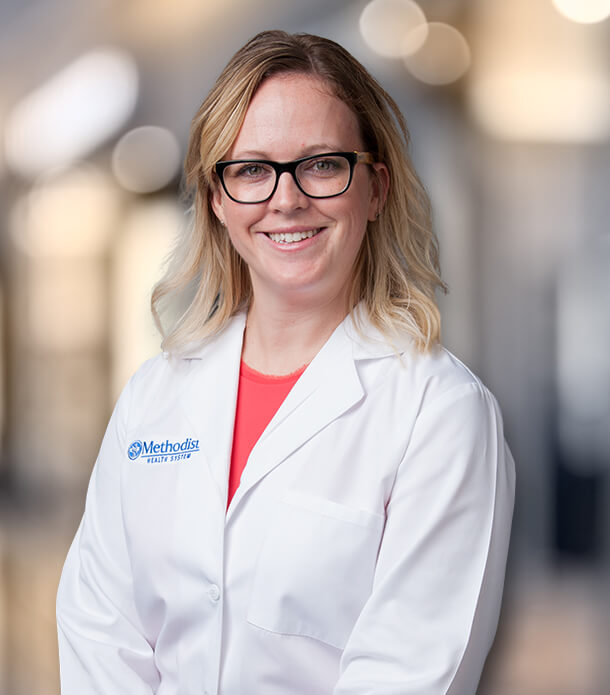 Susannah M. Hambright, MD
